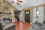 5038 Hunter Village Dr - Photo 16