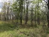 34 Dogwood Flats Rd - Photo 1