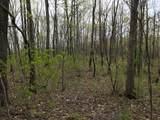 34 Dogwood Flats Rd - Photo 8