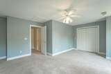 5934 Sawyer Rd - Photo 21