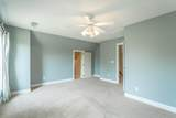 5934 Sawyer Rd - Photo 22