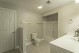 5934 Sawyer Rd - Photo 24