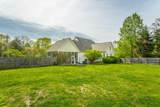 5934 Sawyer Rd - Photo 27