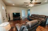 130 Co Rd 679 - Photo 13