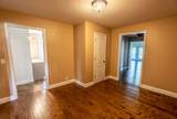130 Co Rd 679 - Photo 28