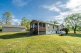 130 Co Rd 679 - Photo 41