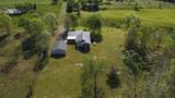 130 Co Rd 679 - Photo 48
