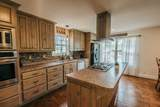 130 Co Rd 679 - Photo 7