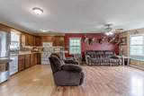 2931 Villanow Mill Creek Rd - Photo 3