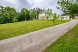 2931 Villanow Mill Creek Rd - Photo 37