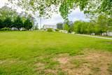 2931 Villanow Mill Creek Rd - Photo 38