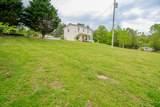 2931 Villanow Mill Creek Rd - Photo 40