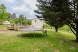 2931 Villanow Mill Creek Rd - Photo 42