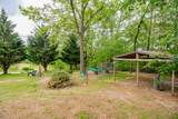 2931 Villanow Mill Creek Rd - Photo 43