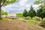 2931 Villanow Mill Creek Rd - Photo 44