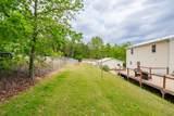 2931 Villanow Mill Creek Rd - Photo 45