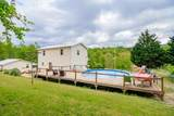 2931 Villanow Mill Creek Rd - Photo 46