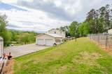 2931 Villanow Mill Creek Rd - Photo 50