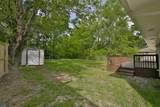 3633 Bennett Rd - Photo 32