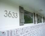 3633 Bennett Rd - Photo 40