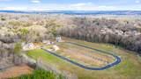 1356 Baldwin Field Cir - Photo 4
