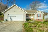 183 Stokely Dr - Photo 1