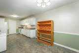 183 Stokely Dr - Photo 10