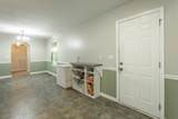 183 Stokely Dr - Photo 11
