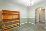 183 Stokely Dr - Photo 12