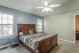 183 Stokely Dr - Photo 13
