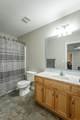 183 Stokely Dr - Photo 15