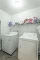 183 Stokely Dr - Photo 19