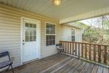183 Stokely Dr - Photo 20