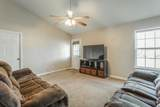183 Stokely Dr - Photo 3