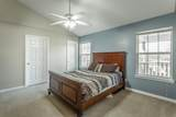 183 Stokely Dr - Photo 4