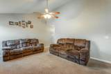 183 Stokely Dr - Photo 6