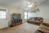 183 Stokely Dr - Photo 7