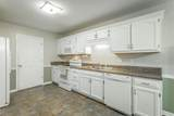 183 Stokely Dr - Photo 8
