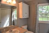 76 Holly Dr - Photo 10