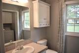 76 Holly Dr - Photo 11