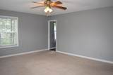 76 Holly Dr - Photo 14