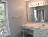 76 Holly Dr - Photo 15