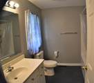 76 Holly Dr - Photo 17
