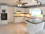 76 Holly Dr - Photo 8