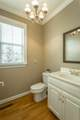4808 Signal Forest Dr - Photo 13