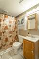 4808 Signal Forest Dr - Photo 42