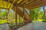 4808 Signal Forest Dr - Photo 44