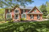 40 Cool Springs Rd - Photo 1