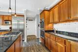 40 Cool Springs Rd - Photo 10