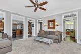 40 Cool Springs Rd - Photo 11